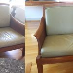 leather restoration