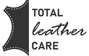 Total Leather Care